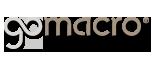 go-macro-logo