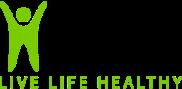logo_hh_greenblack_web225x110-1